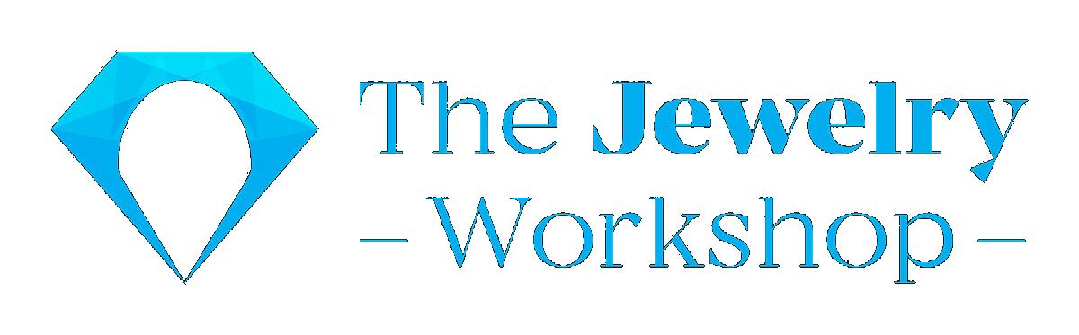 The Jewelry Workshop